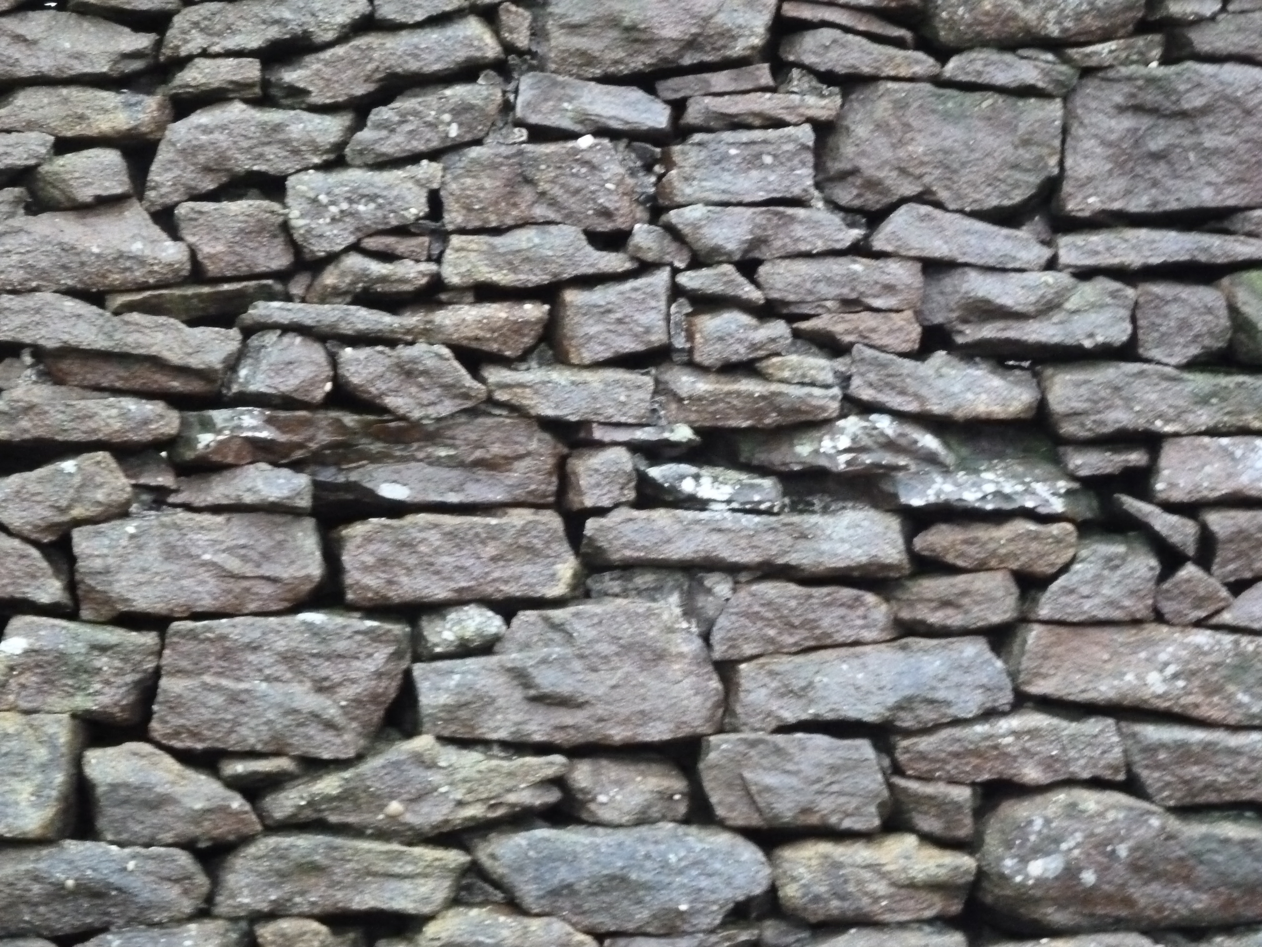 Stone Veneer Wall : Images about rock stone reference on pinterest
